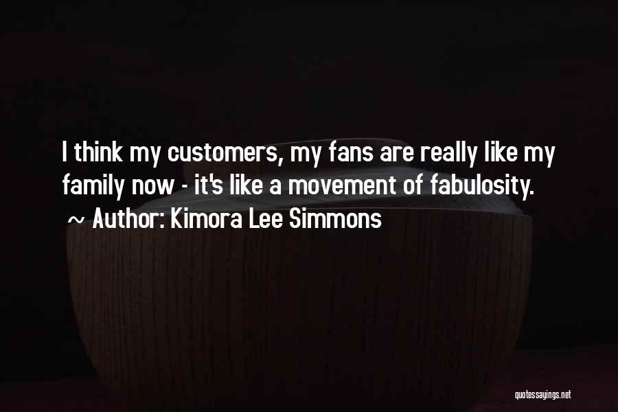 Kimora Lee Simmons Quotes 1086105