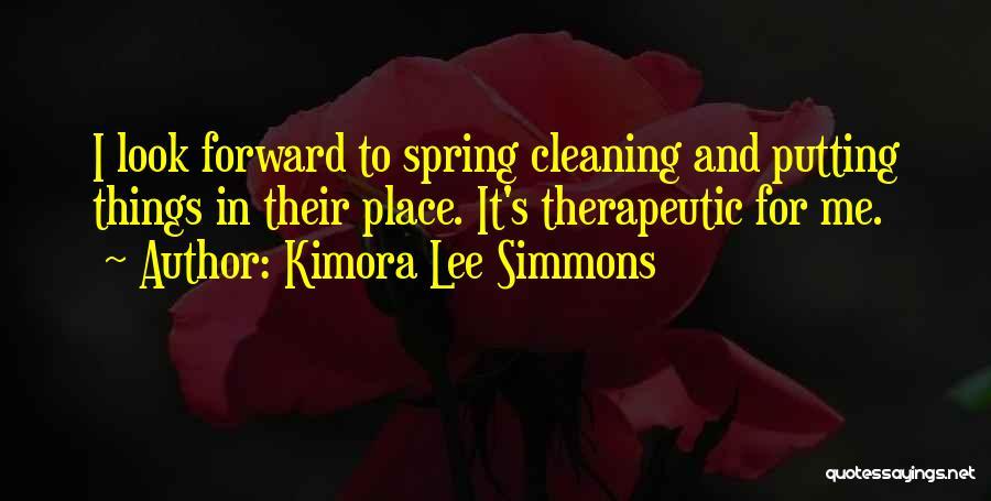 Kimora Lee Simmons Quotes 1156340