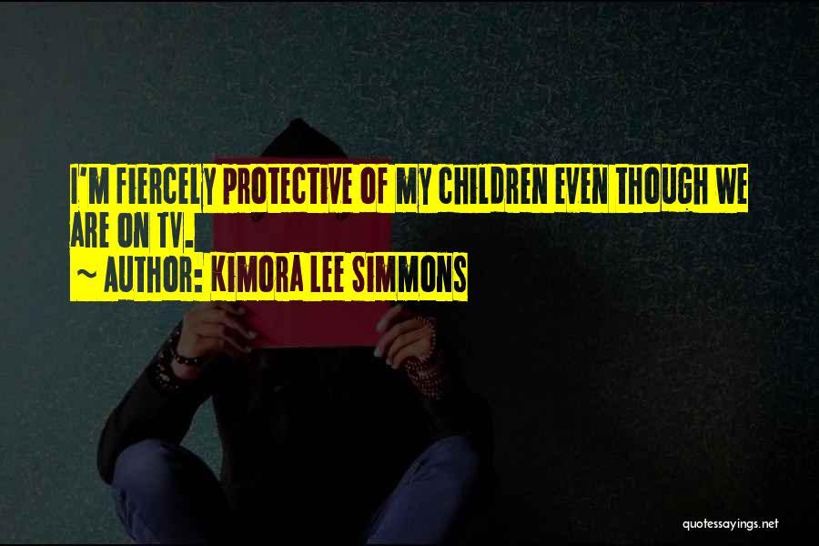 Kimora Lee Simmons Quotes 1383484