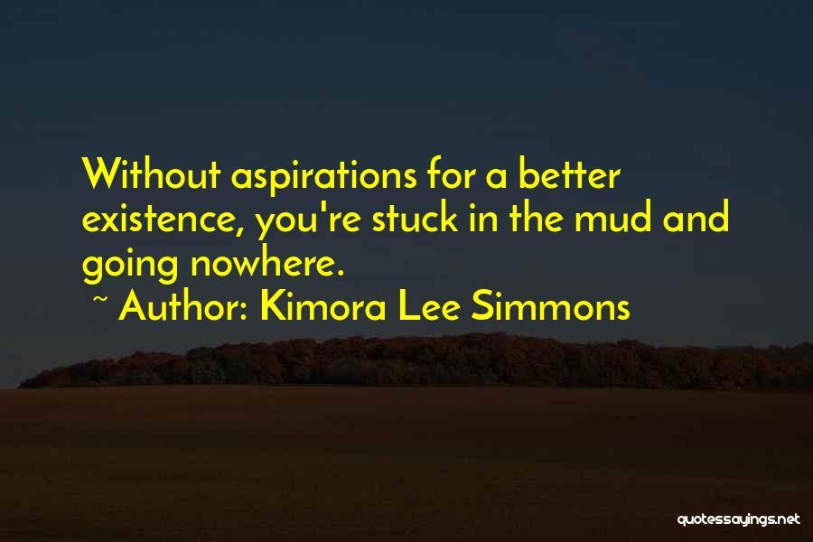 Kimora Lee Simmons Quotes 174518