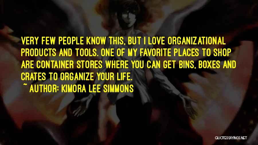 Kimora Lee Simmons Quotes 1962036