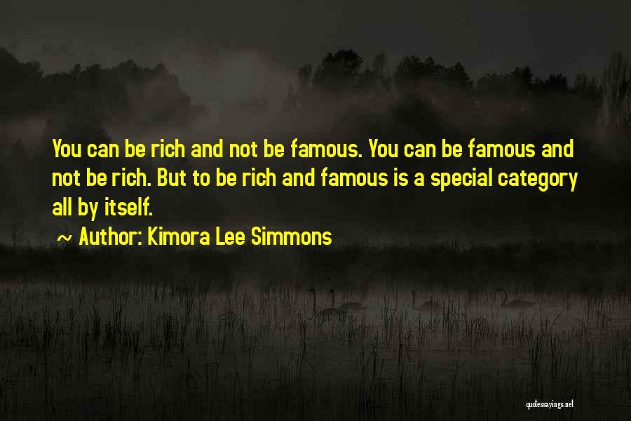 Kimora Lee Simmons Quotes 2057718