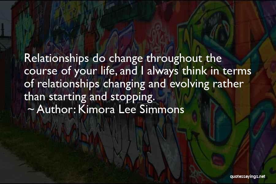 Kimora Lee Simmons Quotes 2192665