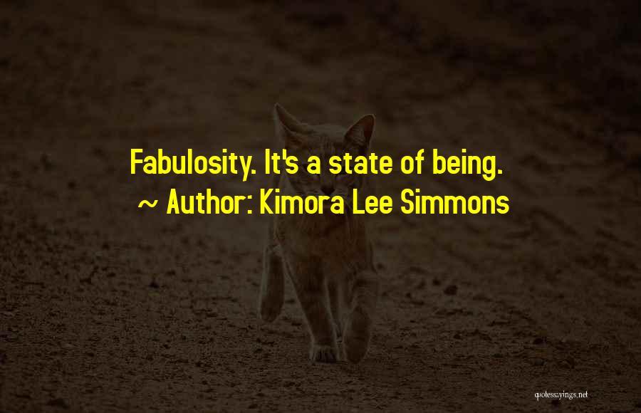 Kimora Lee Simmons Quotes 333412