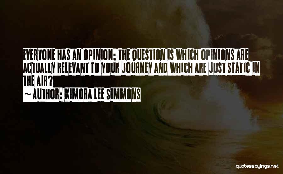 Kimora Lee Simmons Quotes 359231