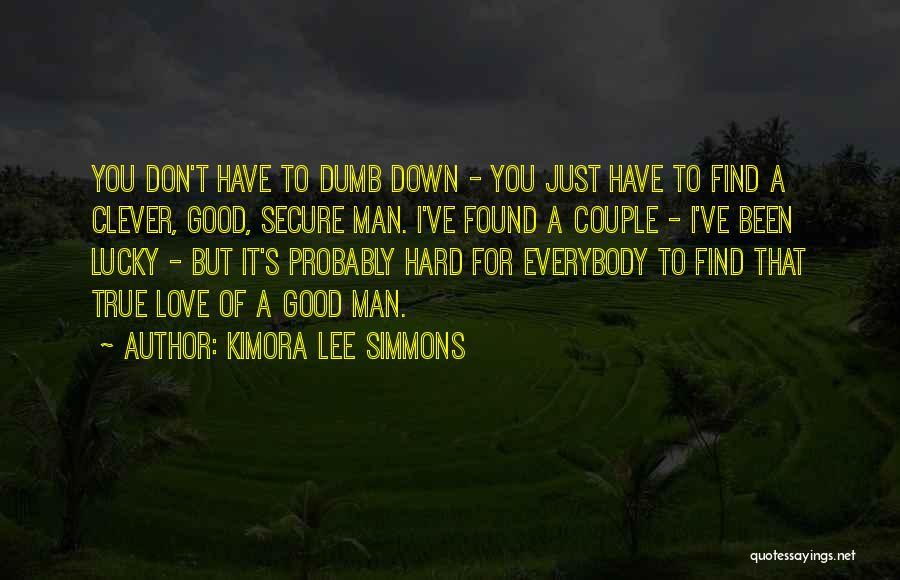 Kimora Lee Simmons Quotes 360240
