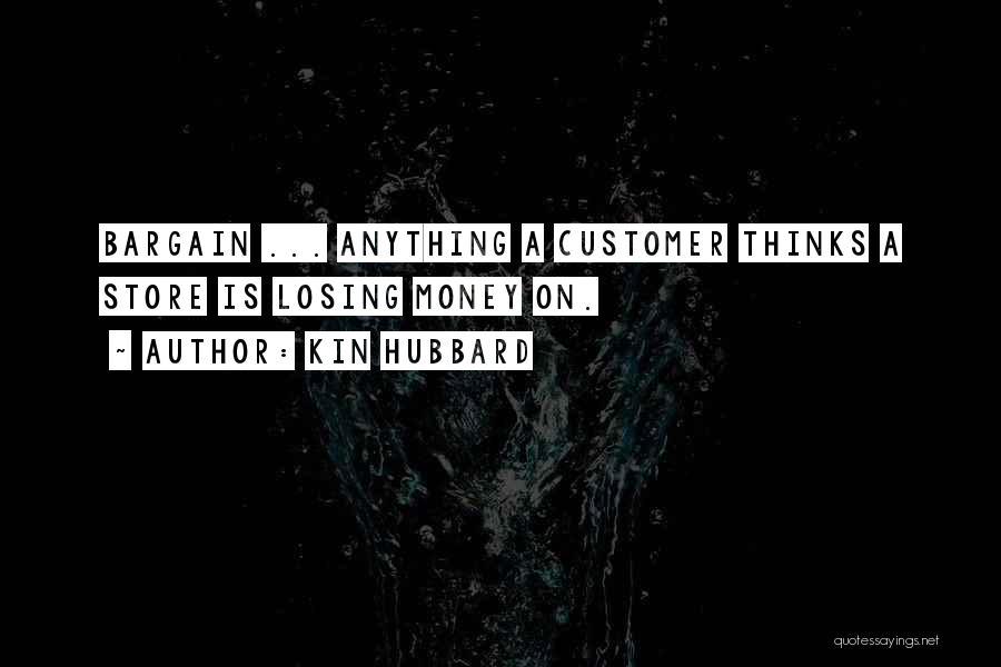 Kin Hubbard Quotes 1807271