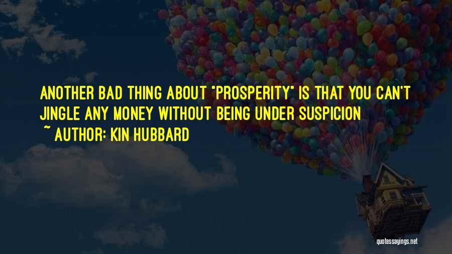 Kin Hubbard Quotes 1930222