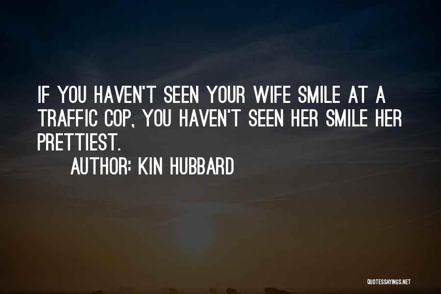 Kin Hubbard Quotes 285947