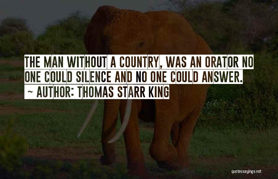 Top 100 King And Country Quotes Sayings