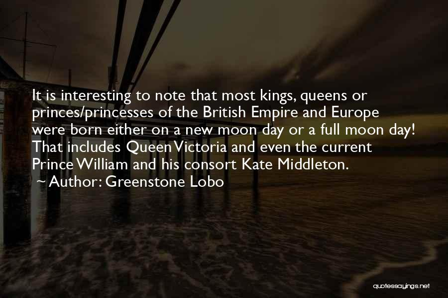 Top 100 Kings Queens Quotes Sayings