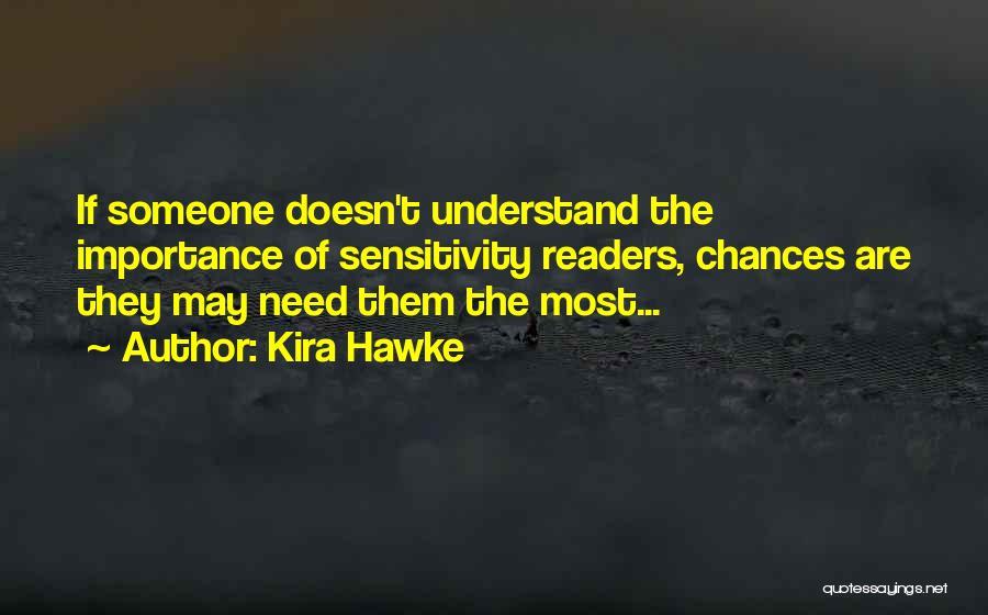 Kira Hawke Quotes 625234