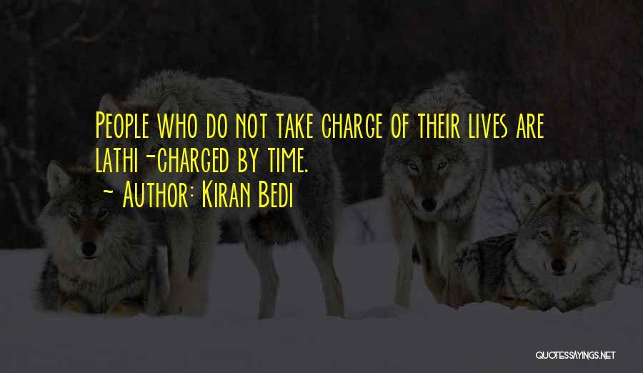 Kiran Bedi Quotes 1027293