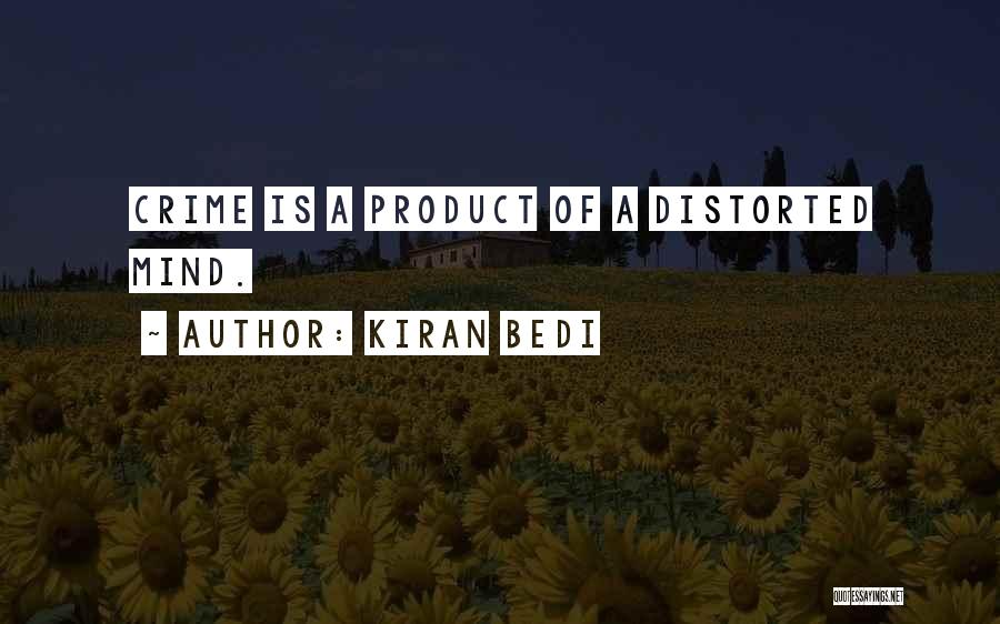 Kiran Bedi Quotes 2000688