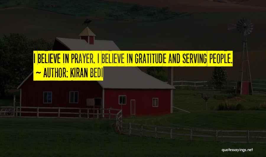 Kiran Bedi Quotes 2044753