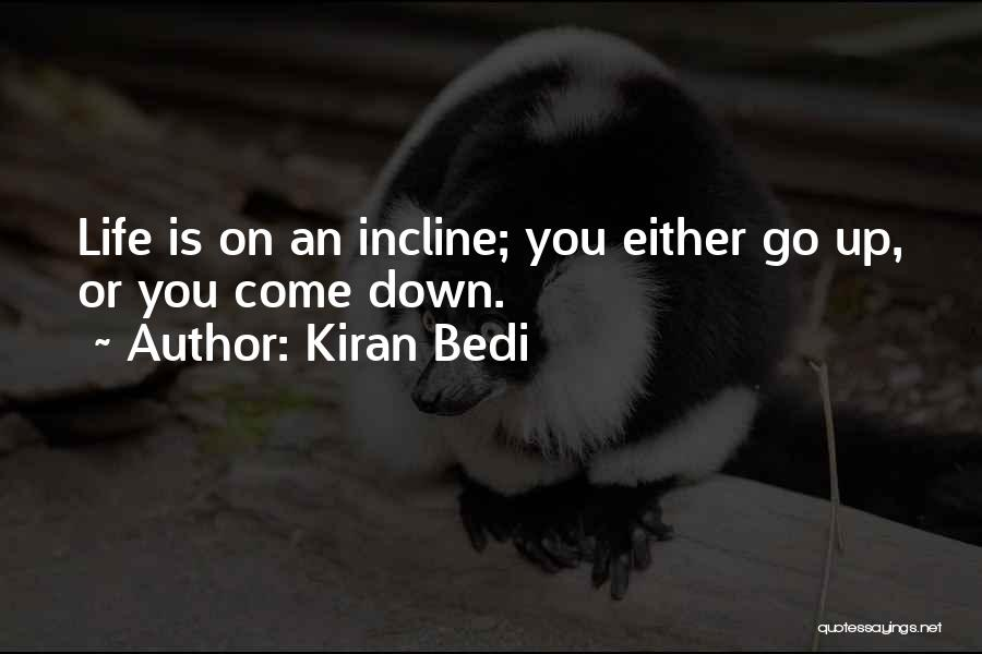 Kiran Bedi Quotes 565038