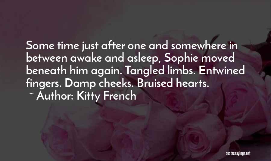 Kitty French Quotes 954050