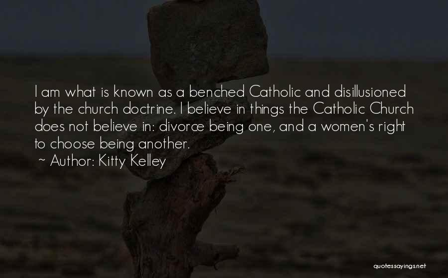 Kitty Kelley Quotes 1681651