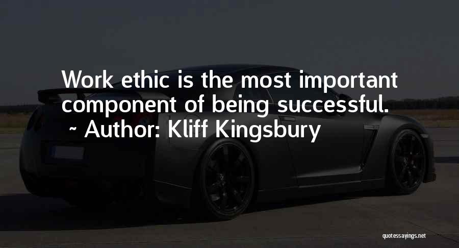 Kliff Kingsbury Quotes 482039