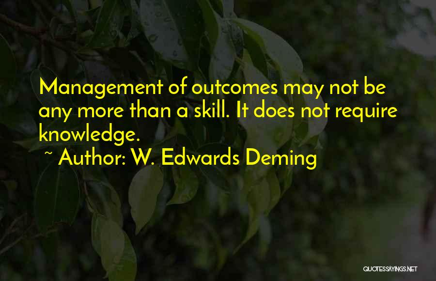 Top 63 Quotes & Sayings About Knowledge Management