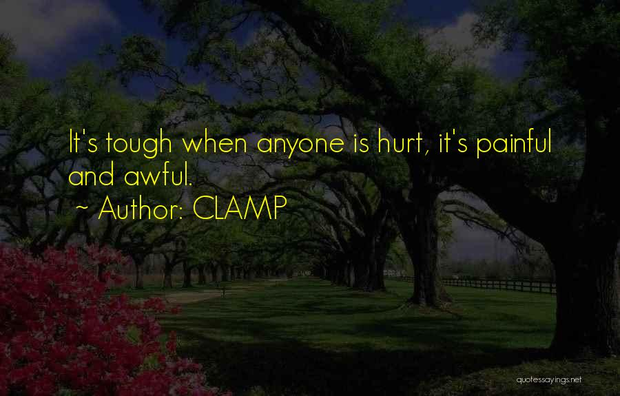 Kobato Quotes By CLAMP