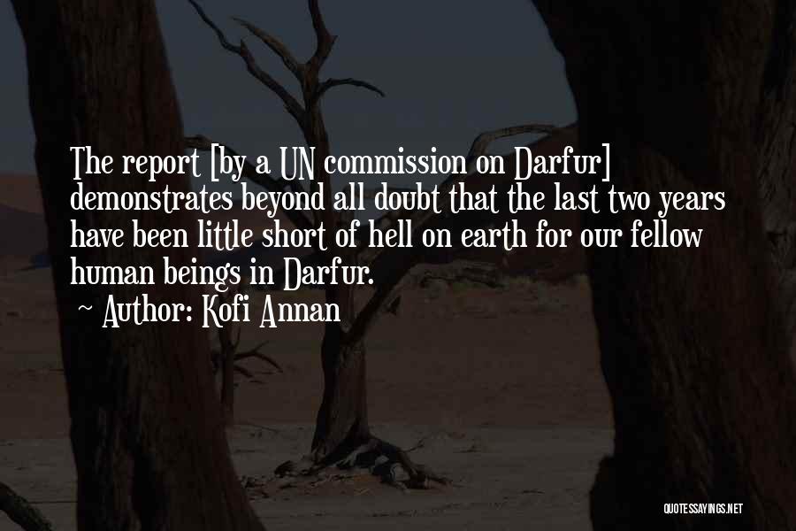 Kofi Annan Quotes 1288362