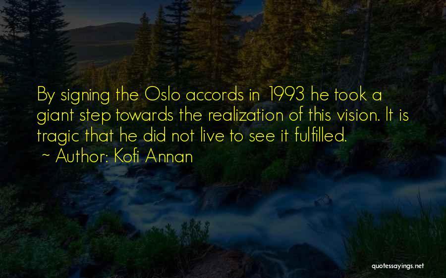 Kofi Annan Quotes 1359531