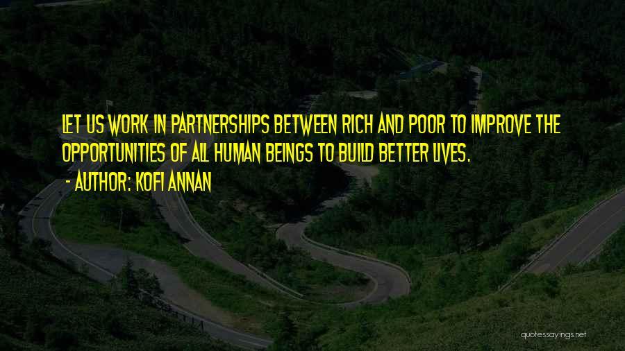 Kofi Annan Quotes 1433355