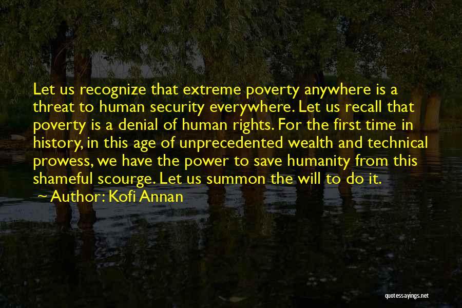 Kofi Annan Quotes 1456211