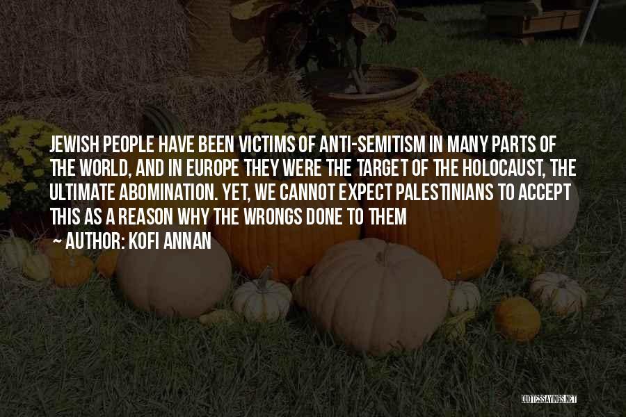 Kofi Annan Quotes 1641416