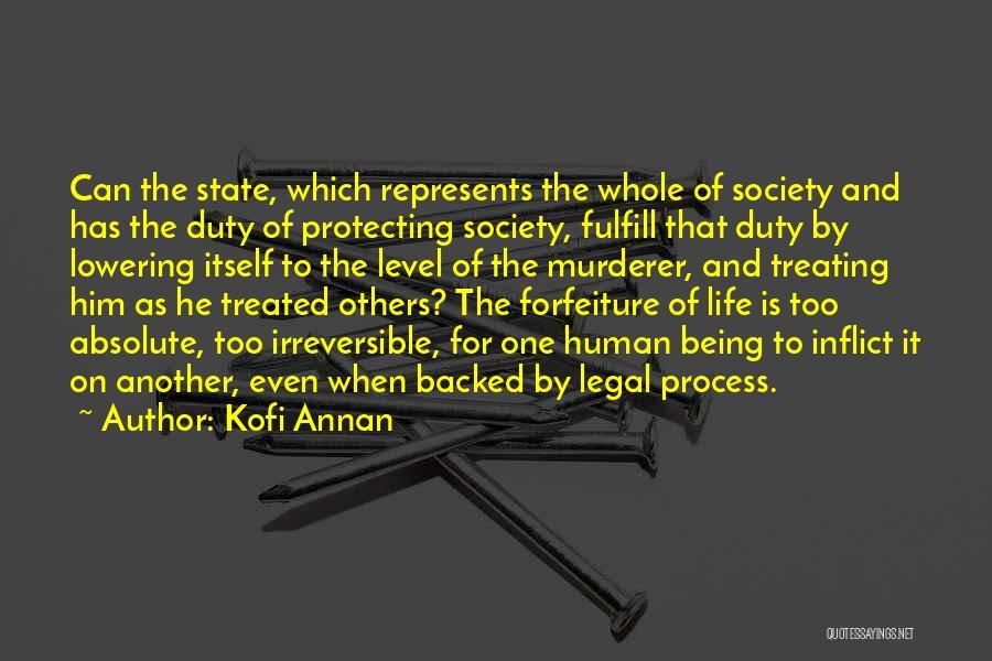 Kofi Annan Quotes 1652709