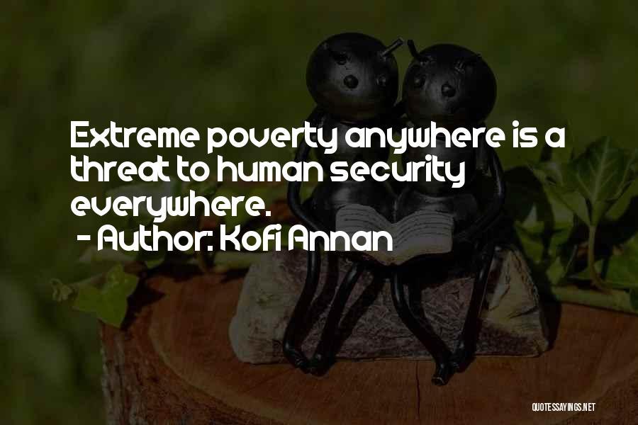 Kofi Annan Quotes 1757722