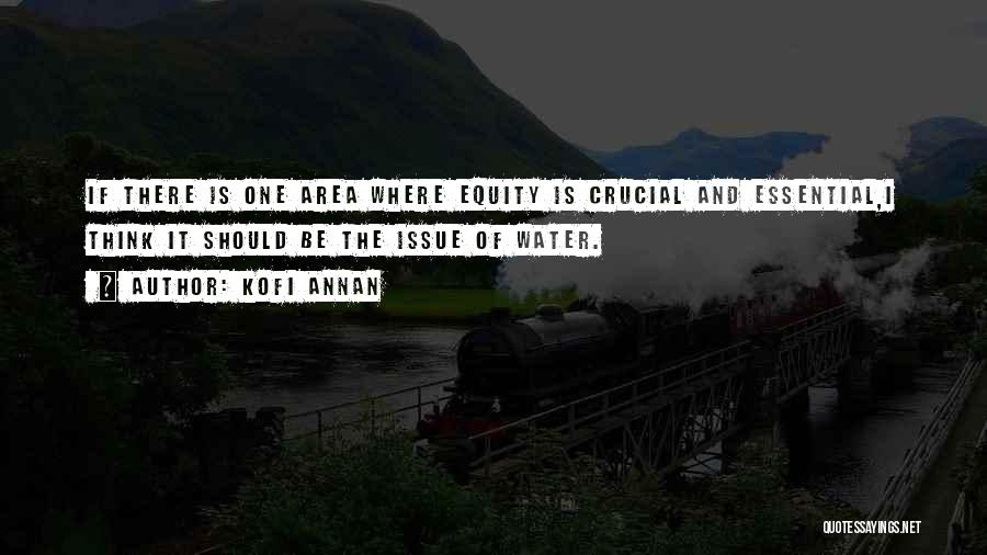 Kofi Annan Quotes 1881880