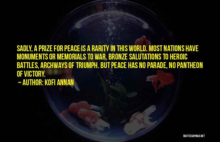 Kofi Annan Quotes 2002119