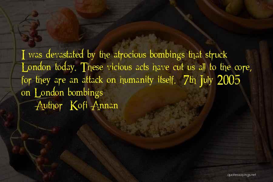 Kofi Annan Quotes 359145