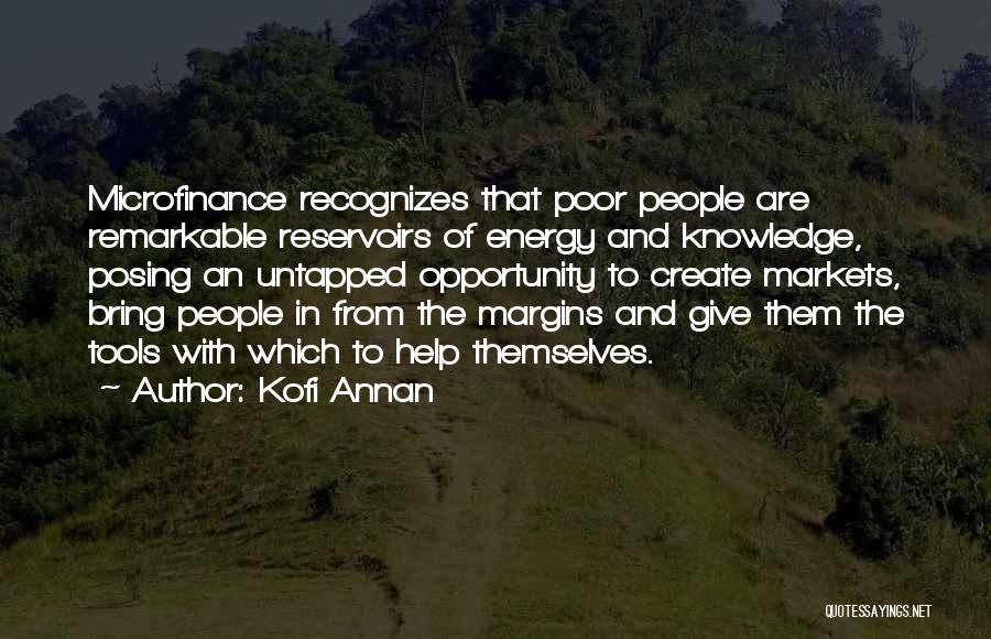 Kofi Annan Quotes 688516