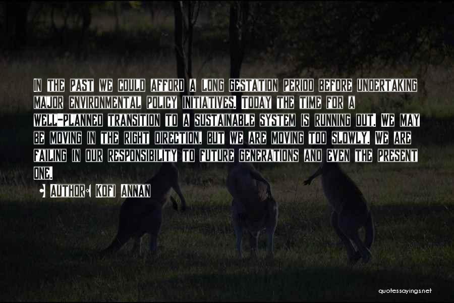 Kofi Annan Quotes 703508