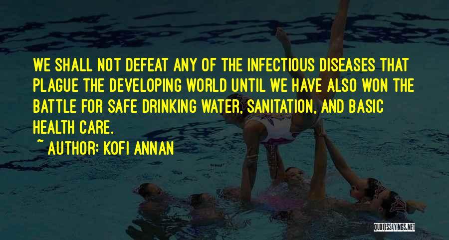 Kofi Annan Quotes 862425