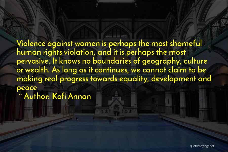 Kofi Annan Quotes 962841