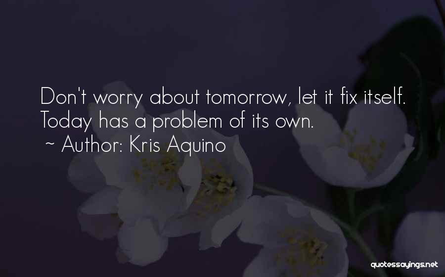 Kris Aquino Quotes 956571