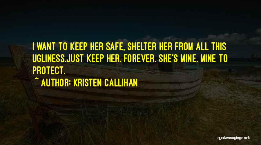 Kristen Callihan Quotes 1173664