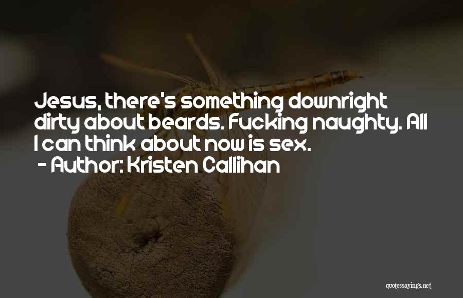 Kristen Callihan Quotes 2049741