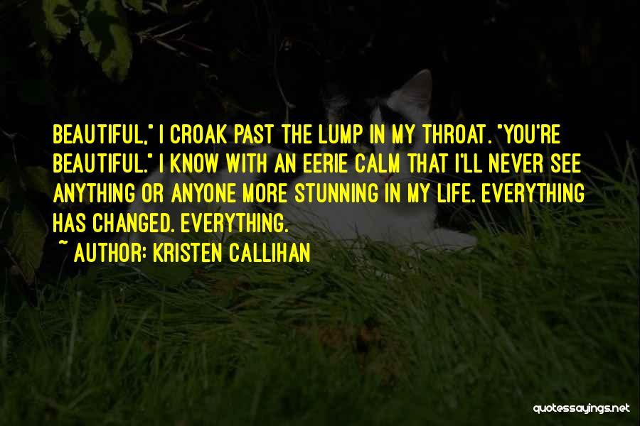 Kristen Callihan Quotes 2058774