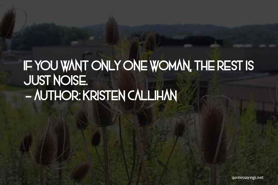 Kristen Callihan Quotes 824905
