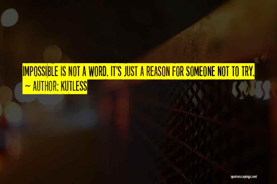 Kutless Quotes 1321940