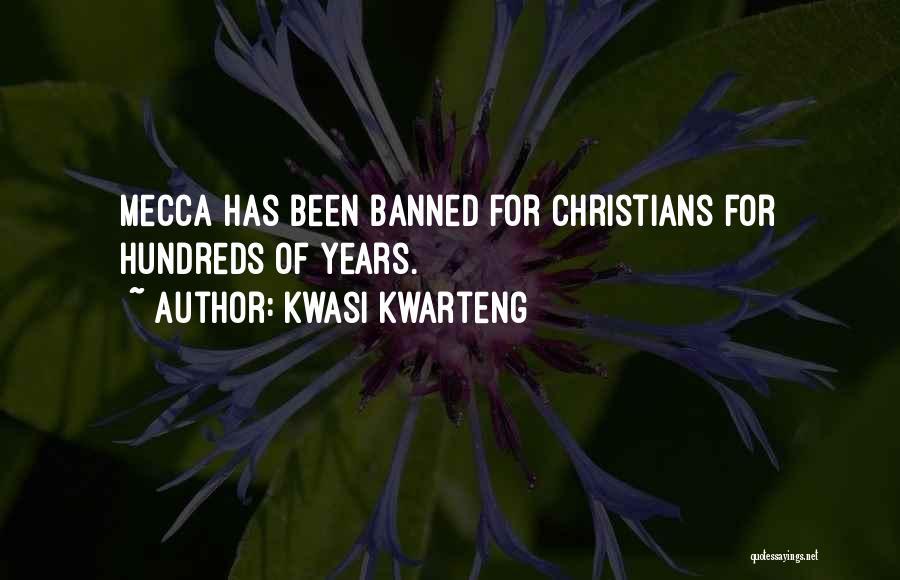 Kwasi Kwarteng Quotes 1421098