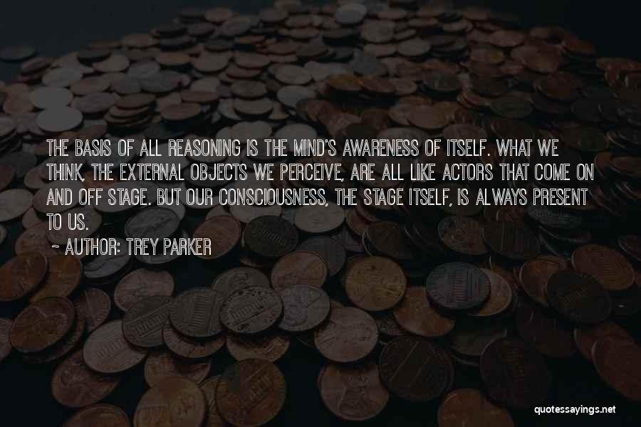 Kyle 2 South Park Quotes By Trey Parker