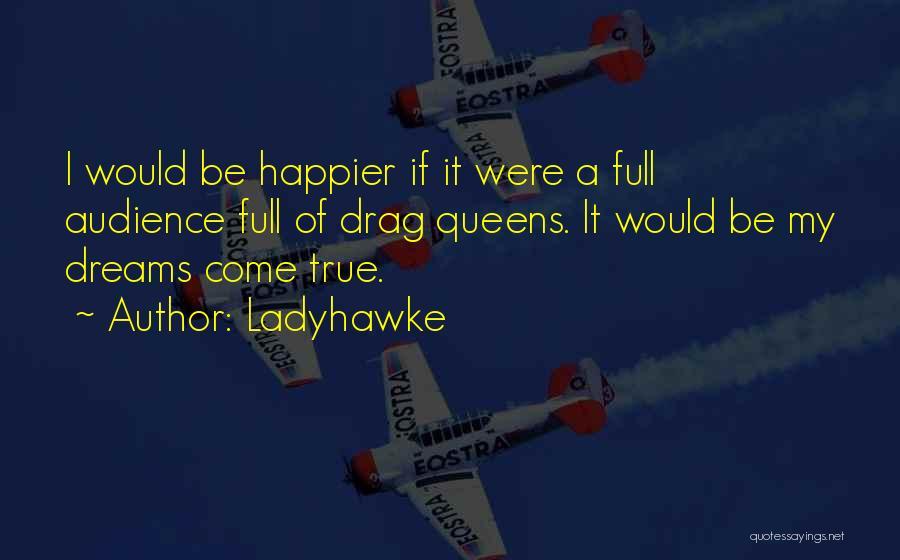Ladyhawke Quotes 1777382