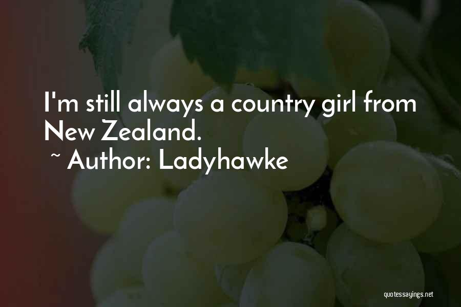 Ladyhawke Quotes 642617
