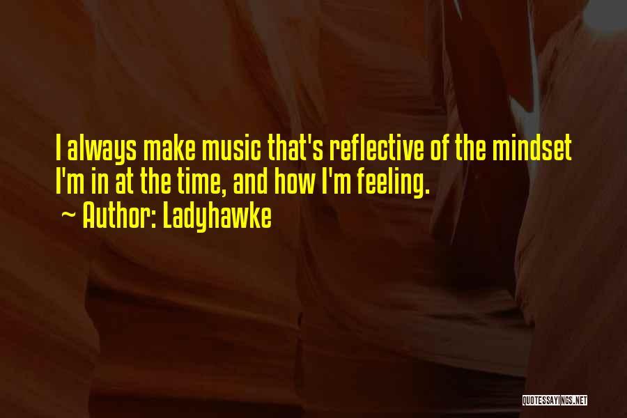 Ladyhawke Quotes 658774